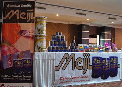 Gramar Paint - Pabrik Cat, Distributor Cat, Jual Cat Kayu, Jual Cat Besi, Mebel, Kontruksi Gudang event solo (1)